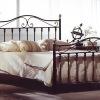 Carmen y Paqui.  Calafell  ( Tarragona )  Un dormitorio con mucho cari�o..