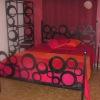 Carme. ( BARCELONA ) Dormitorio colecci�n POP
