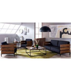 Comprar online Sofas de Teka : Coleccion FALLON