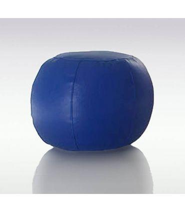 Puffs Tapizados : Modelo PERLA