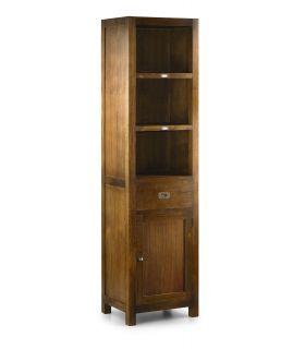 Comprar online Muebles Librería de Madera : Coleccion STAR