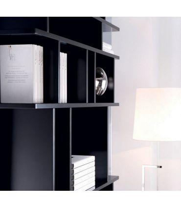 Estantería de Diseño : Modelo CATY C