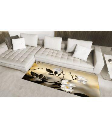 Alfombras Decorativas Impresión Digital : Modelo ALMENDRO