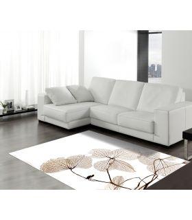 Comprar online Alfombras decorativas PVC : Colección HOJAS DE OTOÑO