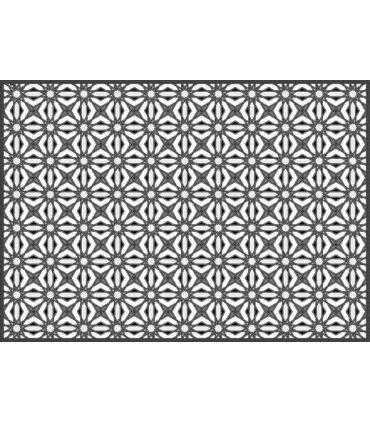 Suelos Decorativos Azulejo Hidráulico : Modelo GAMMA