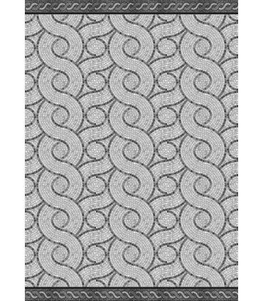 Suelos Decorativos Impresión Digital : Modelo EPSILON