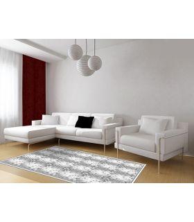 Suelos Decorativos PVC Impresión Digital : Modelo ZITA