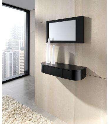 Recibidores modernos de diseño : Modelo MIA