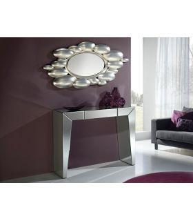 Comprar online Consolas de Espejo : Modelo ARTES