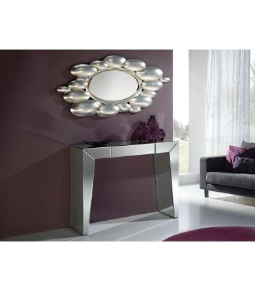 Consolas de Espejo : Modelo ARTES