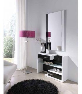 Mueble para Entradita : Modelo SORIA VMS