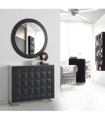 Taquillones de Diseño Moderno : Modelo MILAN