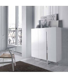 Comprar online Taquillón de Diseño Moderno : Colección BORNEO