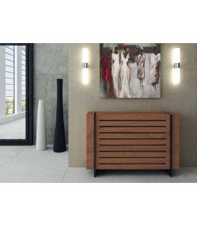 Comprar online Cubre radiadores de Madera : Modelo JAIME