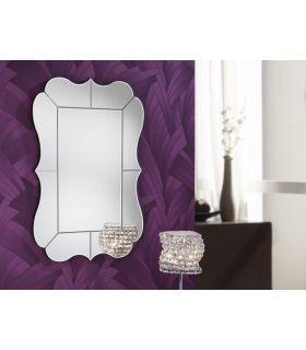 Comprar online Espejos de Cristal Modernos : Modelo CELIA