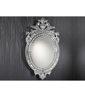 Espejo Veneciano Clásico Schuller : Colección MIDAS
