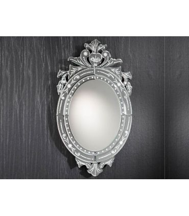 Espejos Venecianos Clásicos : Colección MIDAS