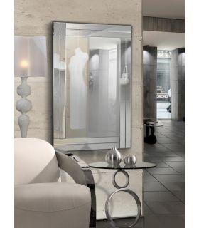 Espejo de Diseño Moderno : Modelo AVENUE