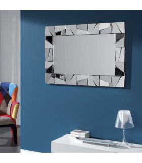 Comprar online Espejos de diseño y cristal : Modelo ALTAIR
