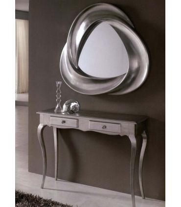 Espejos Modernos : Modelo PLATON