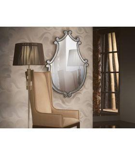 Comprar online Espejode pared estilo clásico Modelo CLAUDIA Schuller