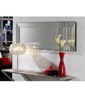 Comprar online Espejos de Cristal Modernos : Colección ROMA MD