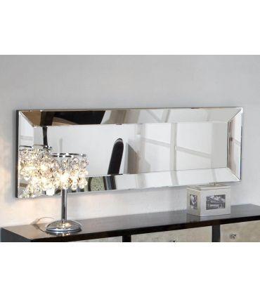 Espejos de Cristal Modernos : Colección ROMA MD