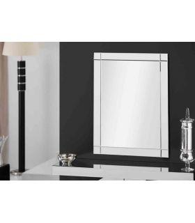 Comprar online Espejos de Cristal Originales : Modelo LIGHT