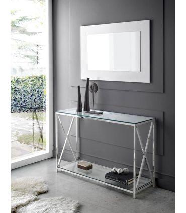 Espejos de Madera : Modelo BELEN