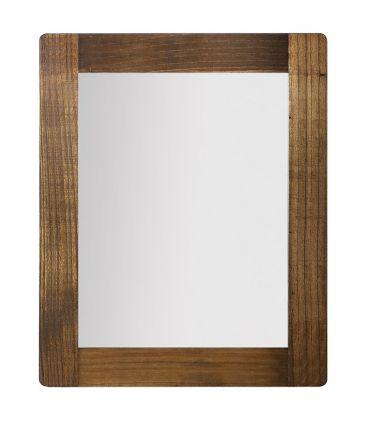 Espejos de Madera : Colección FLASH