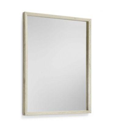 Espejos de Madera : Colección MURIA