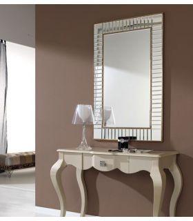 Comprar online Espejos de diseño Moderno : Modelo EFESO