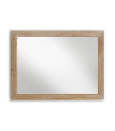 Espejos de Madera : Colección BROMO