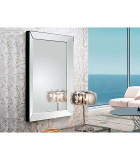 Espejos de Cristal : Colección ELISA