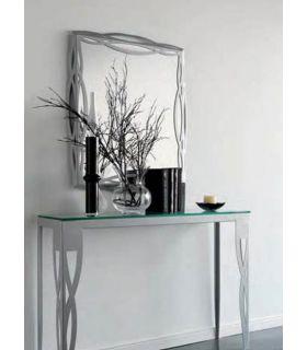 Comprar online Espejos de Hierro Decorativos : Colección GOD