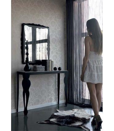 Espejos de Pared : Colección LEIDEN