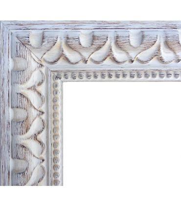 Espejos de Madera a Medida : Modelo BAILEN