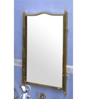 Comprar online Espejos de Laton : Modelo 1053