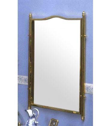Espejos de Laton : Modelo 1053