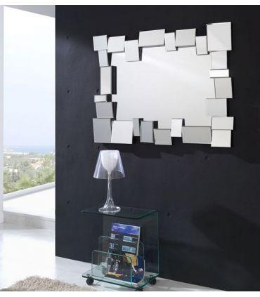 Espejos de diseño y cristal : Modelo SUEÑOS