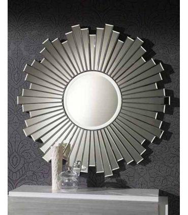 Espejos de Cristal Modernos : Modelo MONTPELIER