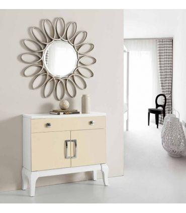 Espejos de resina de dise o amsterdam outlet de espejos - Espejos de resina ...