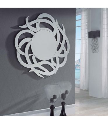 Espejos de Diseño Moderno : Modelo BILBO