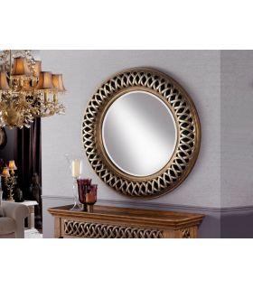 Comprar online Espejos Alta Decoración : Espejo modelo Classic