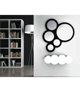 Comprar online Espejos con Diseños Originales : Modelo JORDI