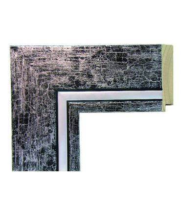 Espejos de pared en Madera : Modelo ERMUA