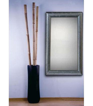 Espejos de pared en Madera : Modelo NARCEA