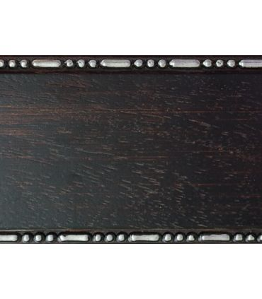 Espejos de diseño en madera : Modelo MORSE