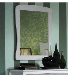 Comprar online Espejos de Madera : Coleccion VIENA RYS