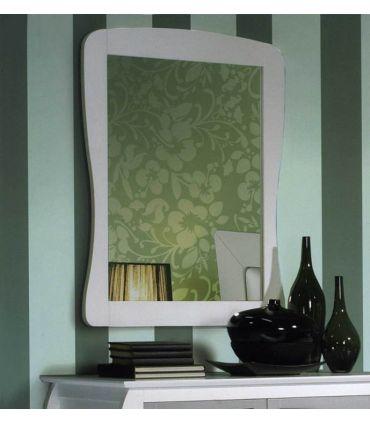 Espejos de Madera : Coleccion VIENA RYS